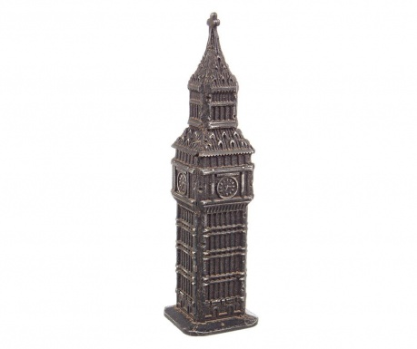 Dekorace Big Ben