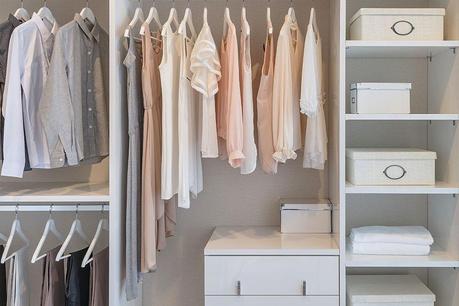 Idei de organizare