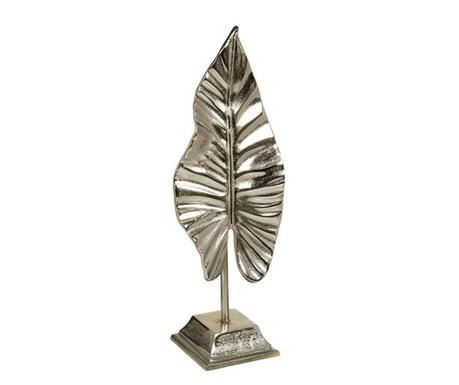 Ukras Leaf Silver