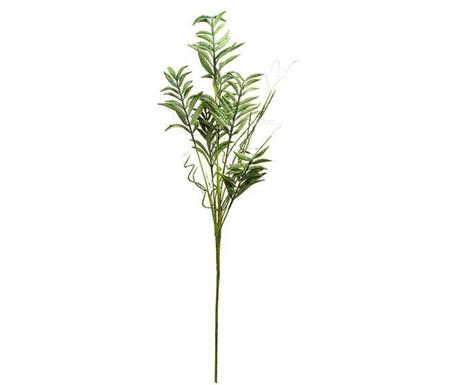 Planta artificiala Fiorella