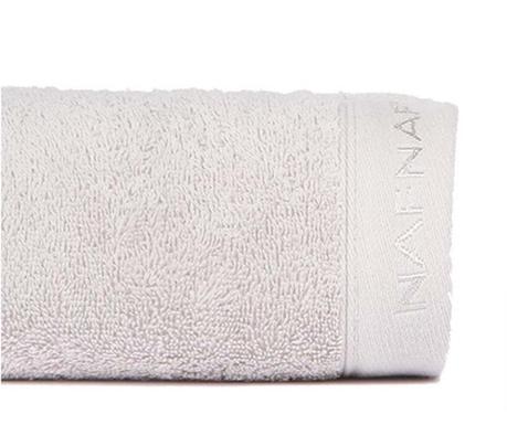 Кърпа за баня Casual Pearl