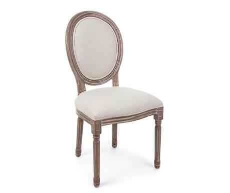 Židle Mathilde