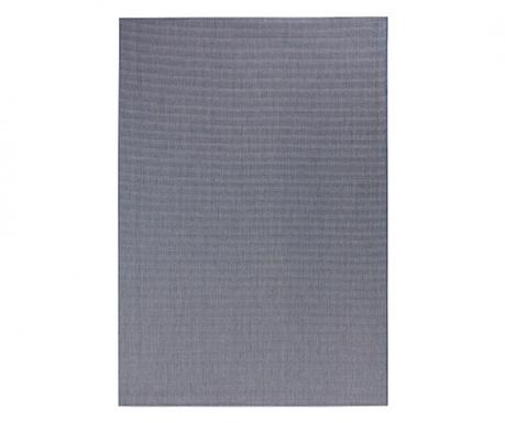 Venkovní koberec Meadow Match Blue