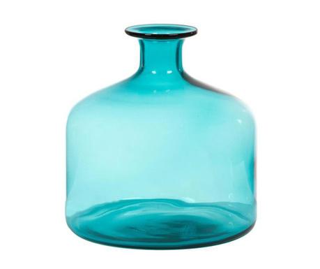 Colt Turquoise Váza