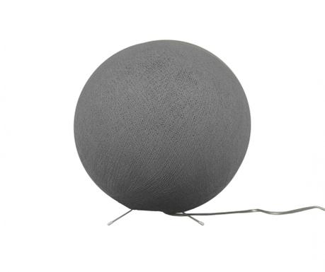 Veioza Grey