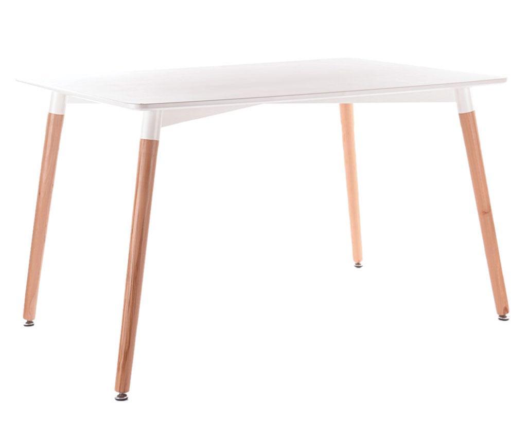 Stůl Victor White