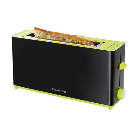 Тостер за хляб Large