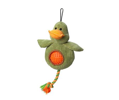 Jucarie pentru animale de companie Oliver Duck
