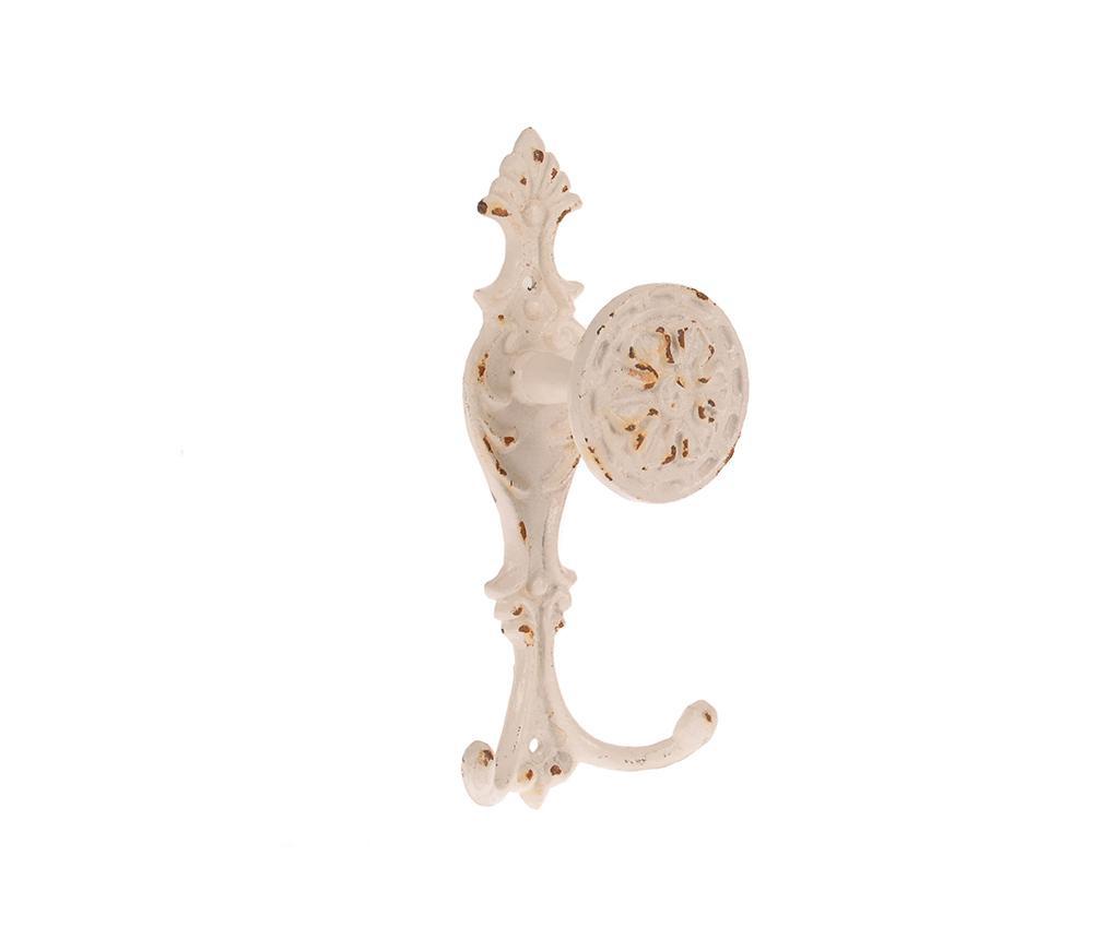 Věšák Antique Knob