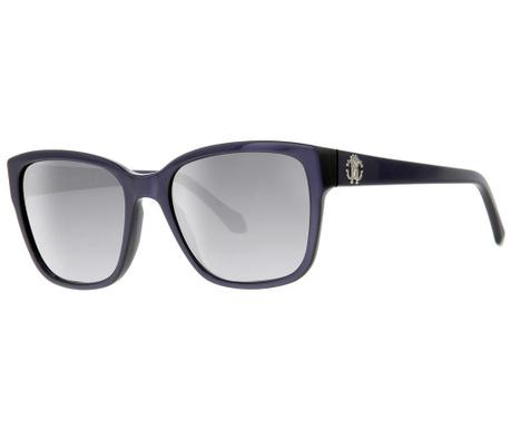 Roberto Cavalli Gradient Square Purple Női napszemüveg