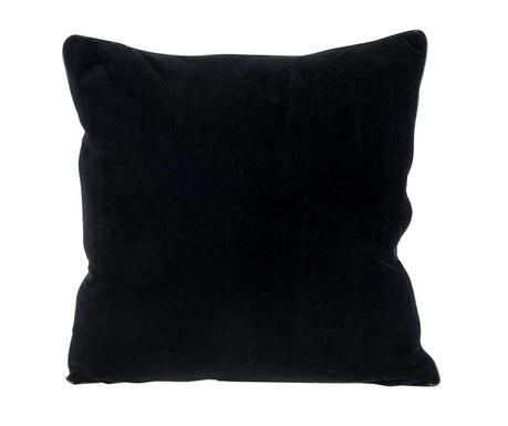 Perna decorativa Allic Black 45x45 cm