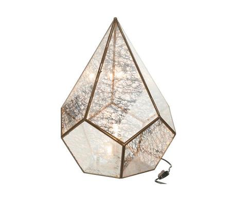 Svjetiljka Geometrical