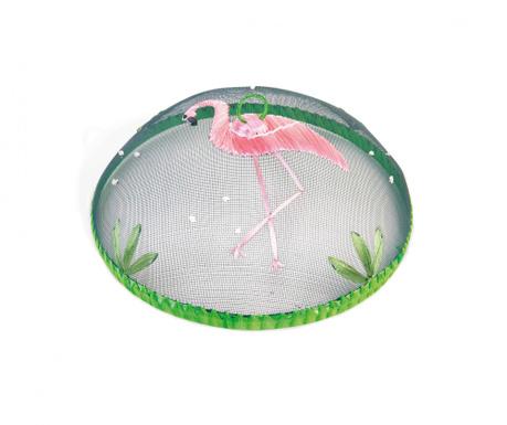Poklop na podnos Flamingo 30 cm