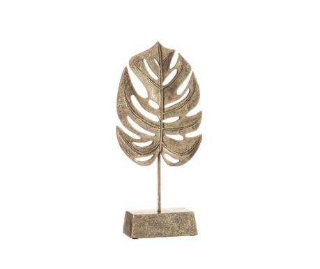 Dekoracja Tropical Leaf