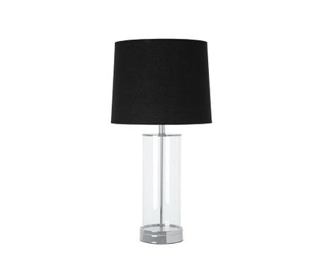 Ludo Lámpa