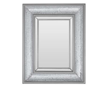 Огледало Winnie