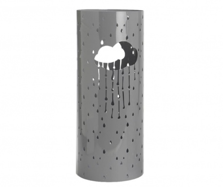 51e91acd4 Stojan na dáždniky Rain Grey - Vivrehome.sk