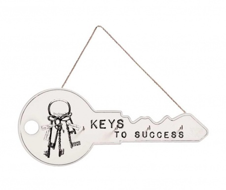 Поставка за ключ Keys to Success