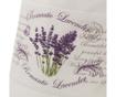 Sort de bucatarie Lavender Mail