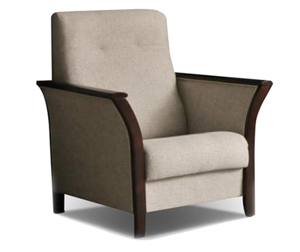 Roko Fotel