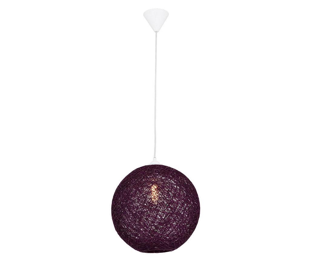 Tamia Purple Csillár