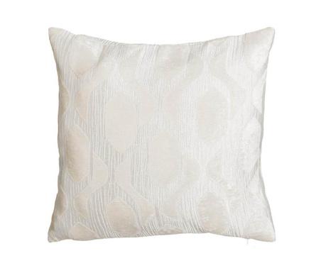 Perna decorativa De Luxe 45x45 cm