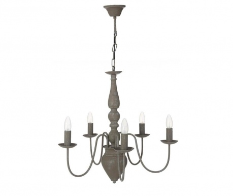 Candelabru Fionet Fifth