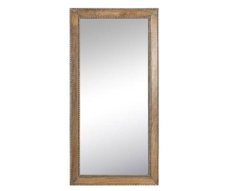 Огледало Berid