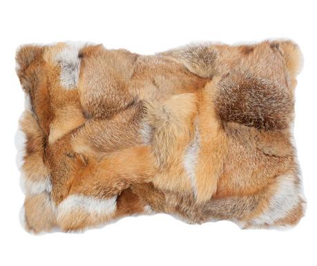 Fox Díszpárna 40x60 cm