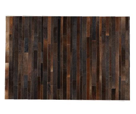 Килим Ronell 65x130 см