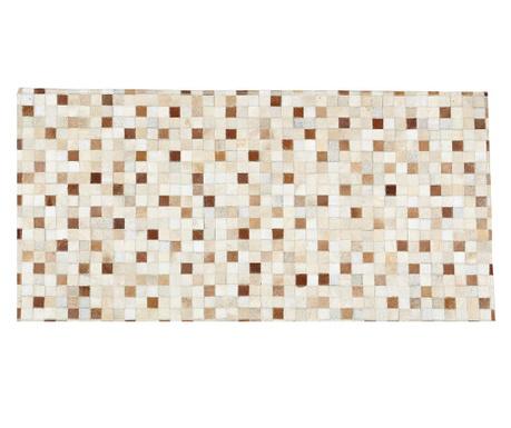 Sonja Szőnyeg 65x130 cm