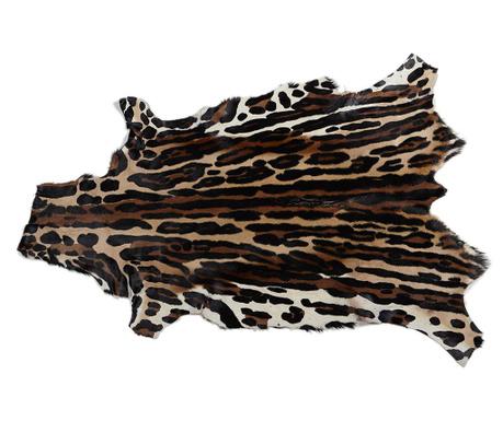 Springbok Szőnyeg 73x100 cm