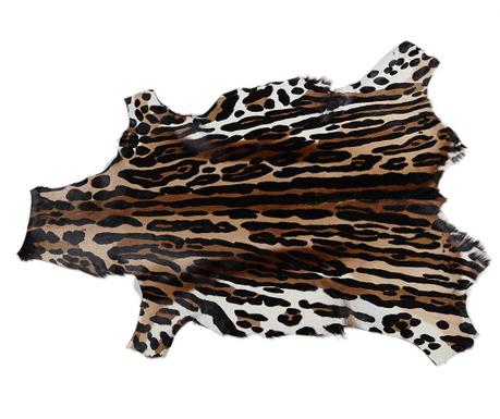 Springbok Szőnyeg 74x103 cm