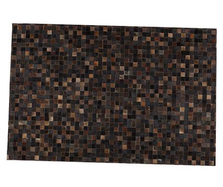 Meena Szőnyeg 100x150 cm