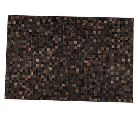 Covor Meena 120x180 cm