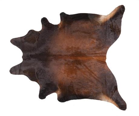 Covor Sollin 215x224 cm
