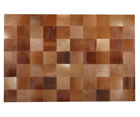 Covor Distar 100x150 cm