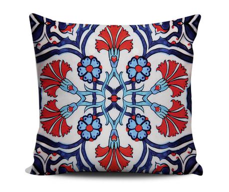 Декоративна възглавница Orient Pattern 43x43 см