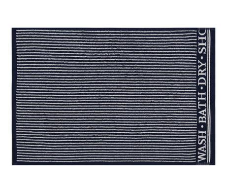 Ręcznik kąpielowy Stripes 40x60 cm