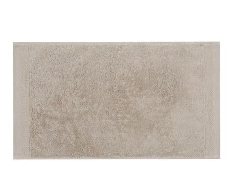Ręcznik kąpielowy Beige 30x50 cm