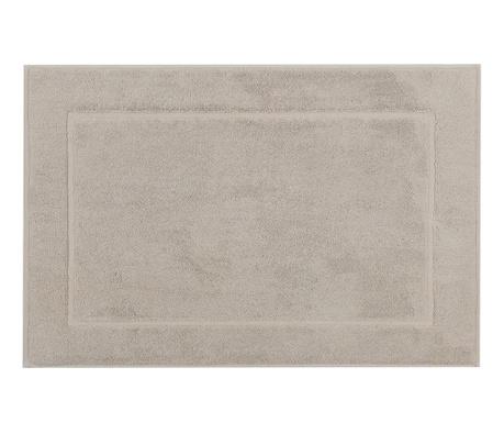 Ręcznik do stóp Cream 50x75 cm