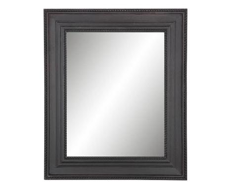 Oglinda Gendo