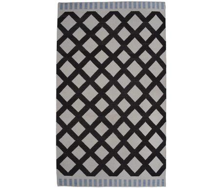Covor Kilim Impression 152x244 cm