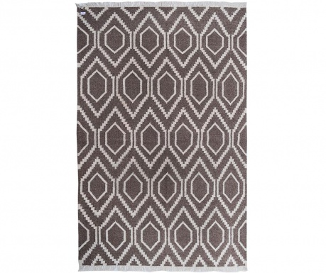 Covor Kilim Pattern 152x244 cm