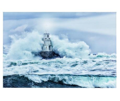 Obraz Sea 80x120 cm