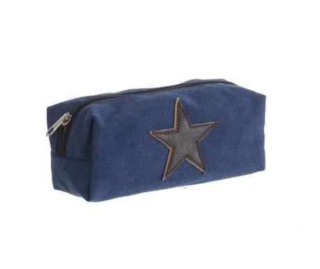 Estrella Blue Tolltartó