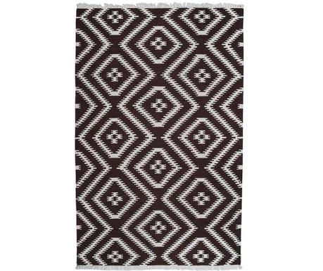 Covor Kilim Tradition 152x244 cm