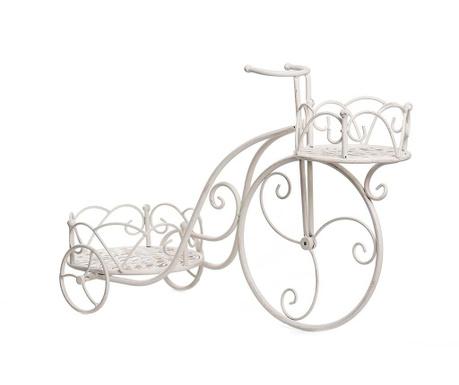 Suport pentru ghivece Skwigly Bike
