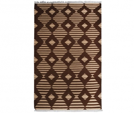 Covor Kilim Geometric Dream 152x244 cm