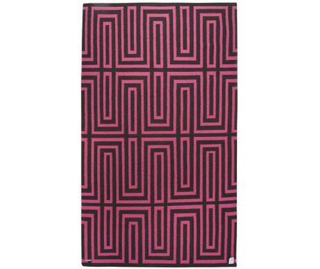 Kilim Gemoetric Rose Szőnyeg 152x244 cm